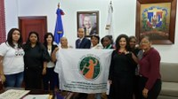 Dominican Republic: Domestic workers are organizing and there is political will to advance on the implementation of ILO Convention 189