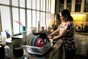 Global: EC-ILO cooperation brings better life for migrant domestic workers