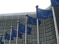 Europe: EC urges Member States to implement ILO domestic workers convention