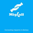 GCC: Life-saving mobile app for Indian workers - MigCall