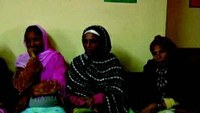 GCC: Why Ethiopian Domestic Workers Insecure in Gulf