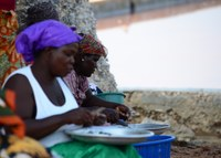 Ghana: Domestic workers have rights that need to be respected