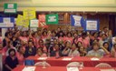 Global: 2012 June 16 - International Domestic Workers Day Celebrations and actions around the world