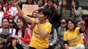 Global: A Worldwide Movement for Domestic Workers