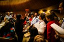 Global: Agreement of an International Law to end Violence and harassment against women and men in the world of work - Victory of the International Labour Conference, June 2018