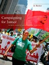 "Global: ""Campaigning for Justice: Human Rights Advocacy in Practice"""