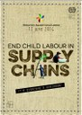 Global: End child labour in supply chains - It's everyone's business!
