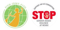 Global: For an ILO Convention Ending Violence and Harassment in the World of Work