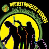 Global: IDWF Statement on Protecting Domestic Workers Rights and Fighting the Coronavirus Pandemic