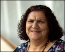 Global: Myrtle Witbooi talks about importance of C189 on RadioLabour
