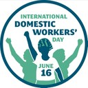 Global: Today is International #DomesticWorkersDay – 5 years after the convention