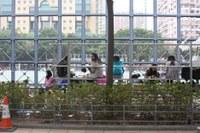 Hong Kong: Calls on Bangladesh to fill domestic workers shortage