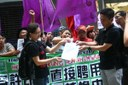 Hong Kong: Concerned groups urged the Indonesian government to implement UN CEDAW Committee recommendations promptly