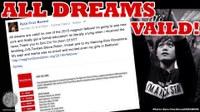 Hong Kong: Filipina domestic worker gets scholarship to New York University