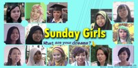 Hong Kong: Sunday Girls - Stories of foreign domestic workers