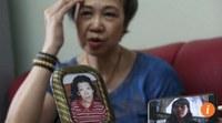 Hong Kong: Three years and waiting- Indonesian DW still owed money locked into welfare account of dead Hong Kong boss