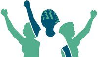 IDWF Statement on December 18 - The International Migrants Day 2013