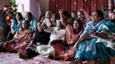 In Pakistan, domestic workers rally for rights