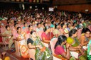 India: Domestic workers seek ESI and maternity benefits