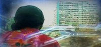 India: Minor girls sold to urban households as domestic workers