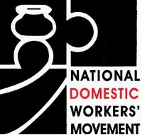 India: NDWM appeals India government silence on abuse of Khobragade's domestic worker