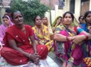 India: On Domestic Workers Day, millions of Indian women continue to work in the shadows