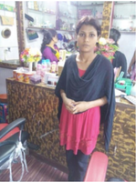 India: There's no reason I should be ashamed of what work I do, says a domestic worker