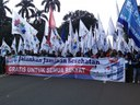 Indonesia: KSPI is a champion of My Fair Home!