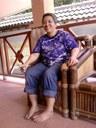 Indonesia: Never-ending struggle, says Lita Anggraini