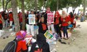Indonesia:  Respecting the role of Domestic Workers in Indonesia through Legal Protection