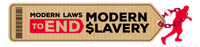 Global: It's time to end modern slavery