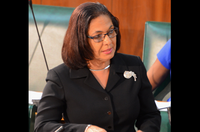 Jamaica: Government in Final Stages of Ratifying Domestic Workers Convention
