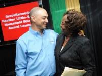 Jamaica: GraceKennedy launches Inaugural GraceKennedy/Heather Little-White Household Worker Award