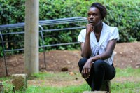Kenya: Iscah's escape from Saudi Arabia - abused Kenyan domestic worker tells her story