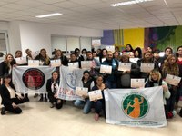 Latin America: Advocacy activities, campaigns and actions against GBV