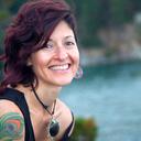 Latin America: Welcome Adriana Paz, IDWF's new Latin America Regional Coordinator!