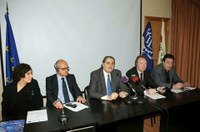 Lebanon: New round of regulating domestic worker agencies begins