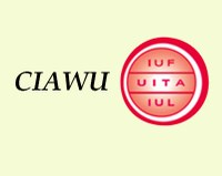 Malawi: CIAWU became an IUF affiliate