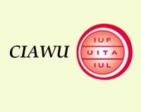 Malawi: CIAWU became an IUF affiliate