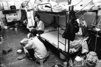Malaysia: 67 organizations demand the Malaysian Government to scrap migrant workers levy