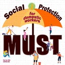 Malaysia: AMMPO and PERTIMIG welcomes Government's move to cover some social security of domestic workers