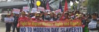 Malaysia: Response from Migrant Worker Communities and Migrant Rights' Civil Society Organizations With Regards To Ongoing Raids on Undocumented Migrants