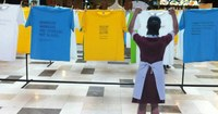 Malaysia: Tenaganita, a group fighting for humane treatment of Cambodia domestic workers