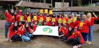 Malaysia: The Indonesia migrant domestic workers finally formed their own organization – PERTIMIG