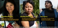 Mexico: Mexico City's domestic workers - a life being treated as a lesser person
