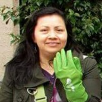 Mexico: Profile of Ana Laura Aquino Gaspar