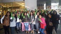 Mexico: Union winning fight for domestic workers