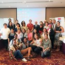 Middle East: IDWF gathered  domestic workers leaders to address rights gaps of migrant domestic workers in the region