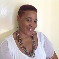 Namibia: Interview with Nellie Dina Kahua
