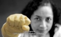 Netherlands: Stories of domestic workers working in Netherlands